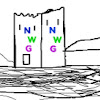Narrow Water Gifts