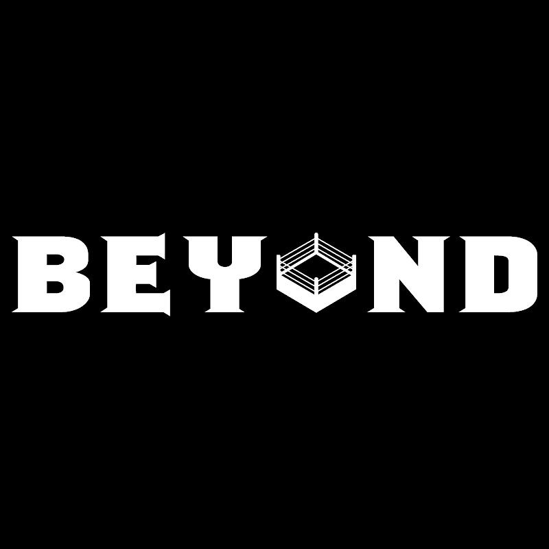 Beyondwrestling YouTube channel image