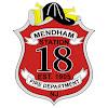 Mendham Fire Department