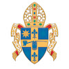 Peoria Diocese