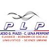 Social Network Piazzi Lena Perpenti