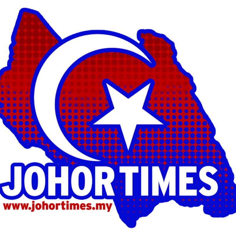 Johor Times