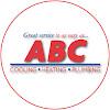 ABC Cooling, Heating & Plumbing - Hayward