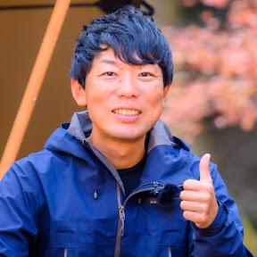 タナちゃんねる【ソロキャンプ&アウトドア】 YouTuber