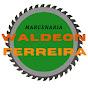 WALDEON FERREIRA