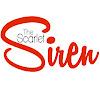 The Scarlet Siren