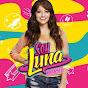 Sou Luna Brasil