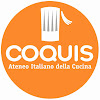 Coquisroma