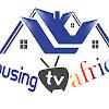 HousingTV AFRICA