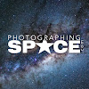 PhotographingSpace.com