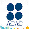 Canal ACAC