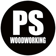 Paoson WoodWorking Net Worth