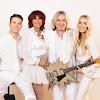 ABBA STARS official