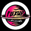 Flex Up Records
