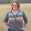 Lorella Not a Farm Girl: a Homestead Adventure