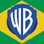 WB Kids Brasil