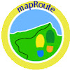 mapRoute