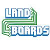 Land Boards, LLC