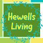 HeWells Living Family