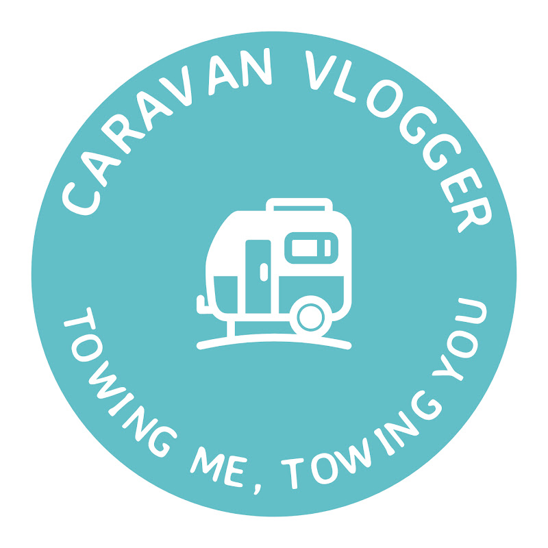 Caravan Vlogger (caravan-vlogger)