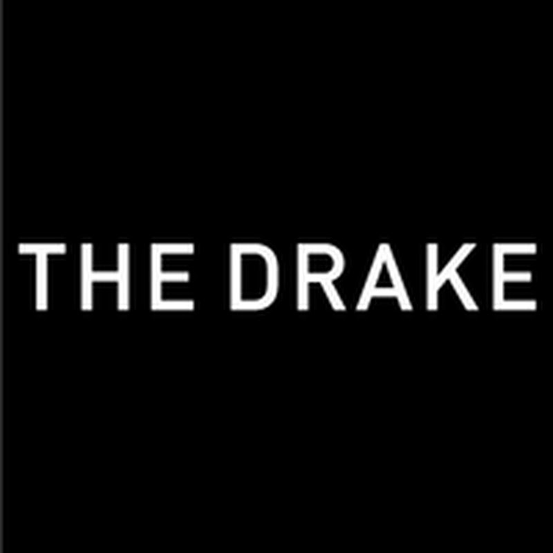 TheDrakeHotel