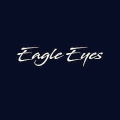 Eagle Eyes Net Worth