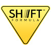 The Shift Formula