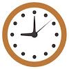 Online Employee Time Clock by OnTheClock