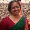 Vasumathi Sriganesh