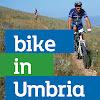 bikeinumbria