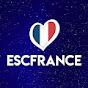 ESCFrance