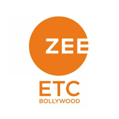 ETC Bollywood Net Worth