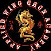 Wing Chun AWCA