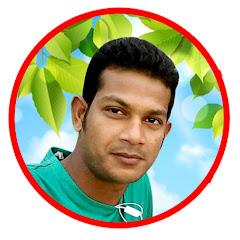 Maha Fun Tv