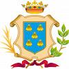 Ayuntamiento Béjar