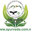 Ayurveda Health Home