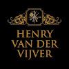 Henry van der Vijver