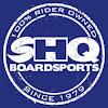 SHQ Boardsports
