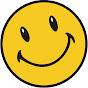 Happy Center  Youtube video kanalı Profil Fotoğrafı