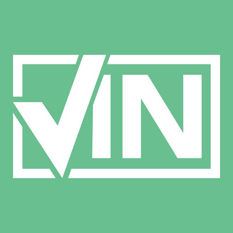 VINwiki