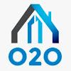 Otwoo Startup