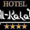 HotelAlkalat