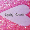 Squidgy Moments Blog