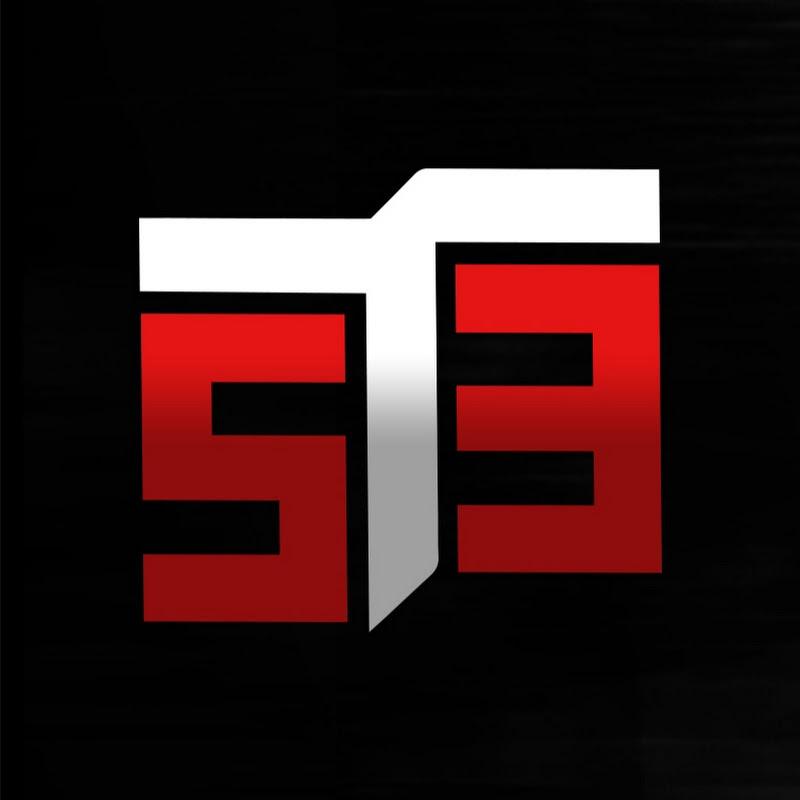 t53 Beats