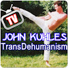 TransDehumanism