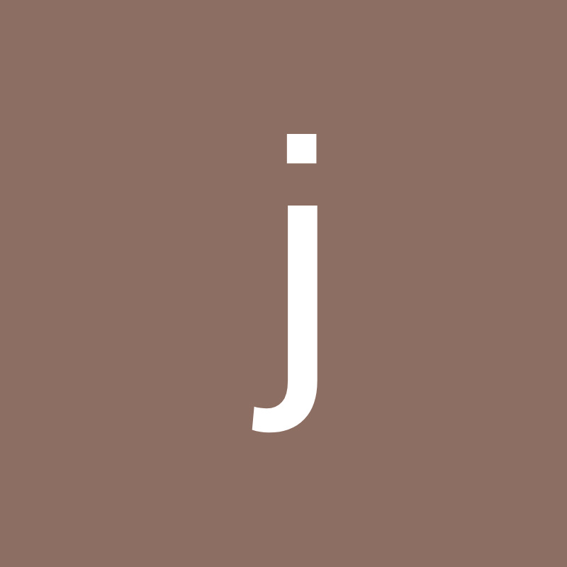 UCpK8wlqmqjTOhEuyW-IQMJQ YouTube channel image