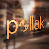 pollakimmigration