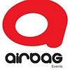AirbagEvents