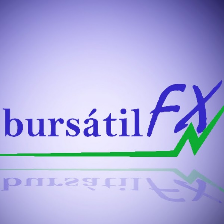 Forex bursatil