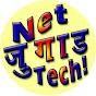 Net Jugad Tech
